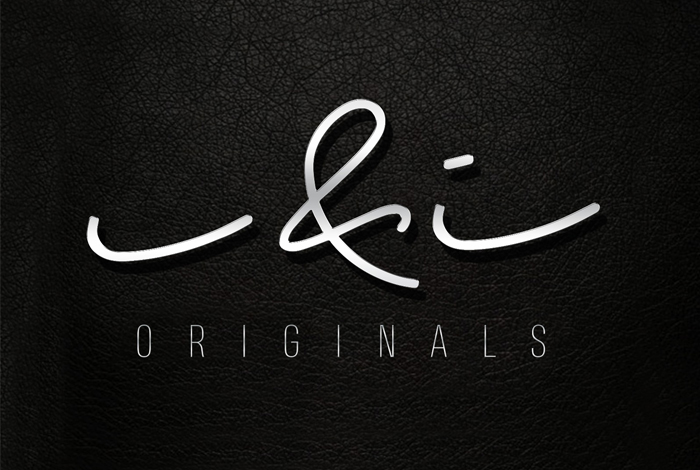 U&I Originals Logo