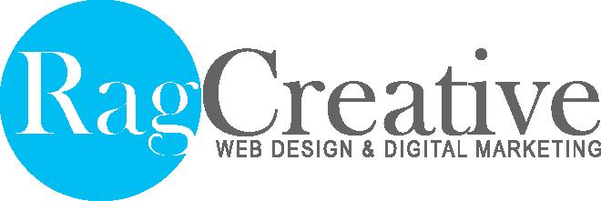 Rag Creative