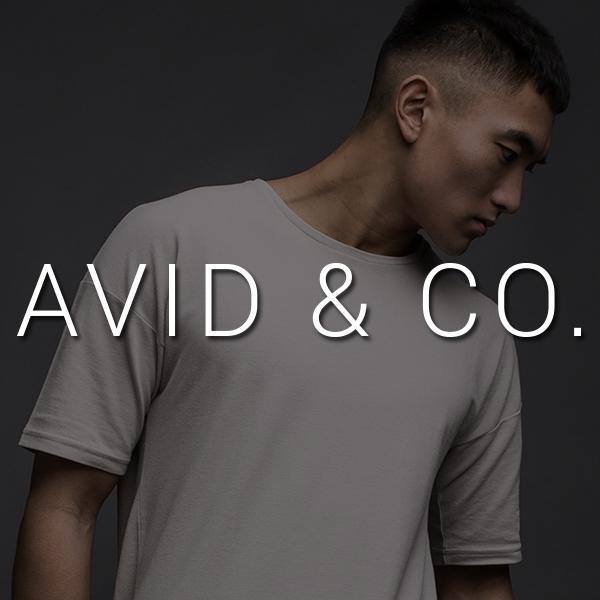 Avid&Co.
