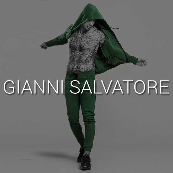Gianni Salvatore