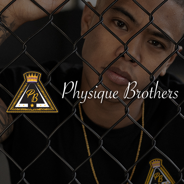 Physique Brothers