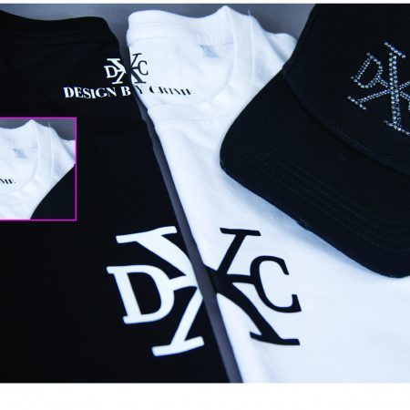 DXC - Photo Touch Up