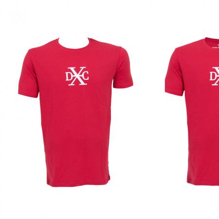 DXC - Ghost Manikin