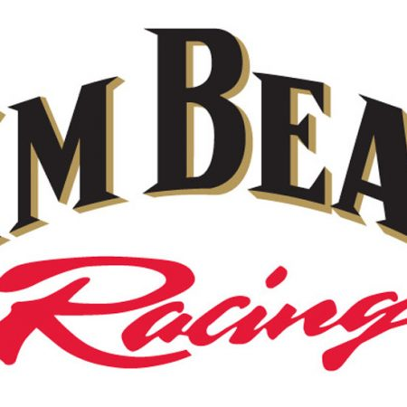 Jim Beam - Logo