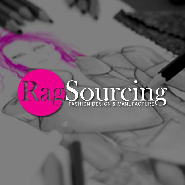 Rag-Sourcing