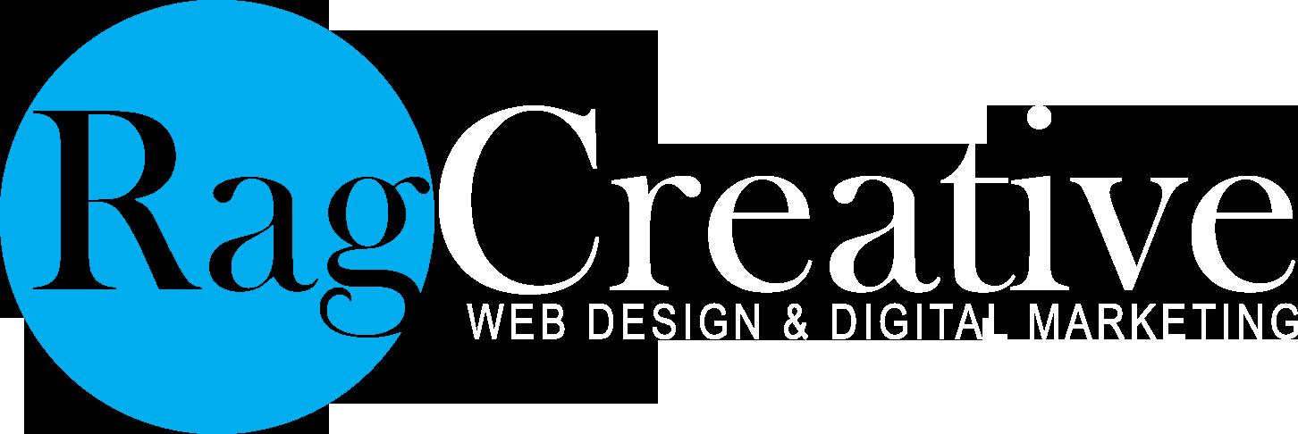 Rag-Creative